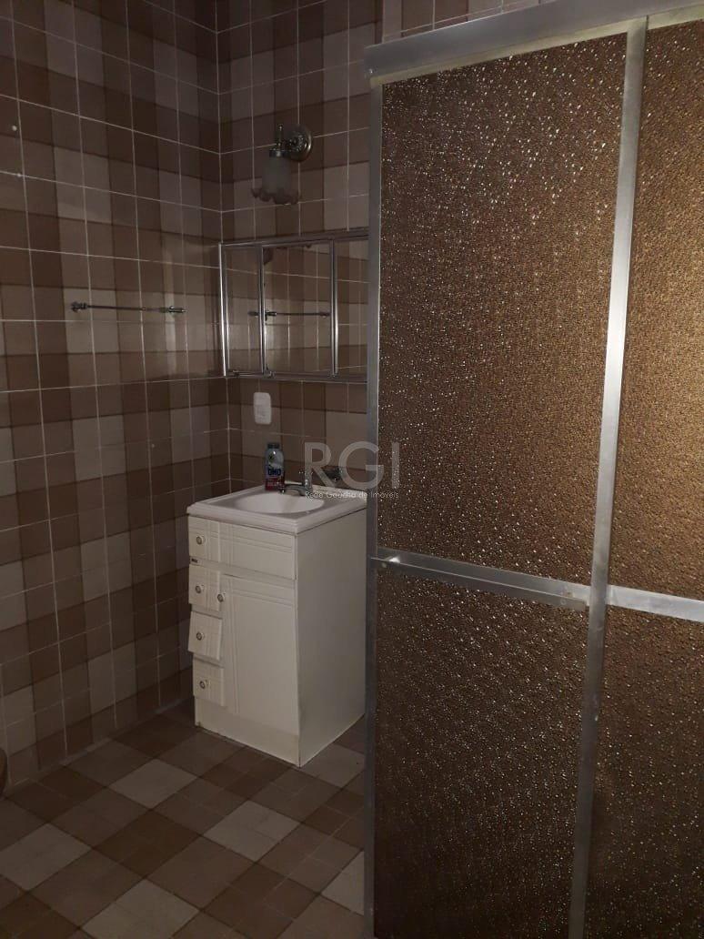 apartamento em camaquã com 2 dormitórios - lu430277