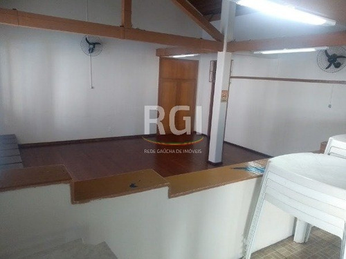 apartamento em camaquã com 2 dormitórios - vr28285