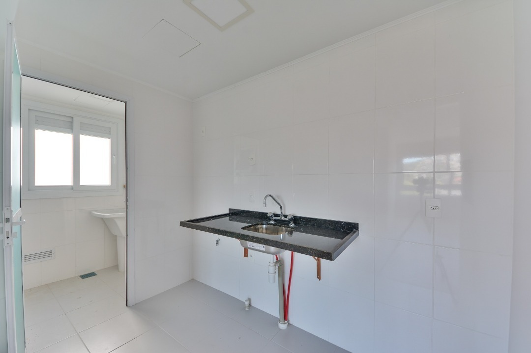 apartamento em camaquã com 3 dormitórios - lu429094
