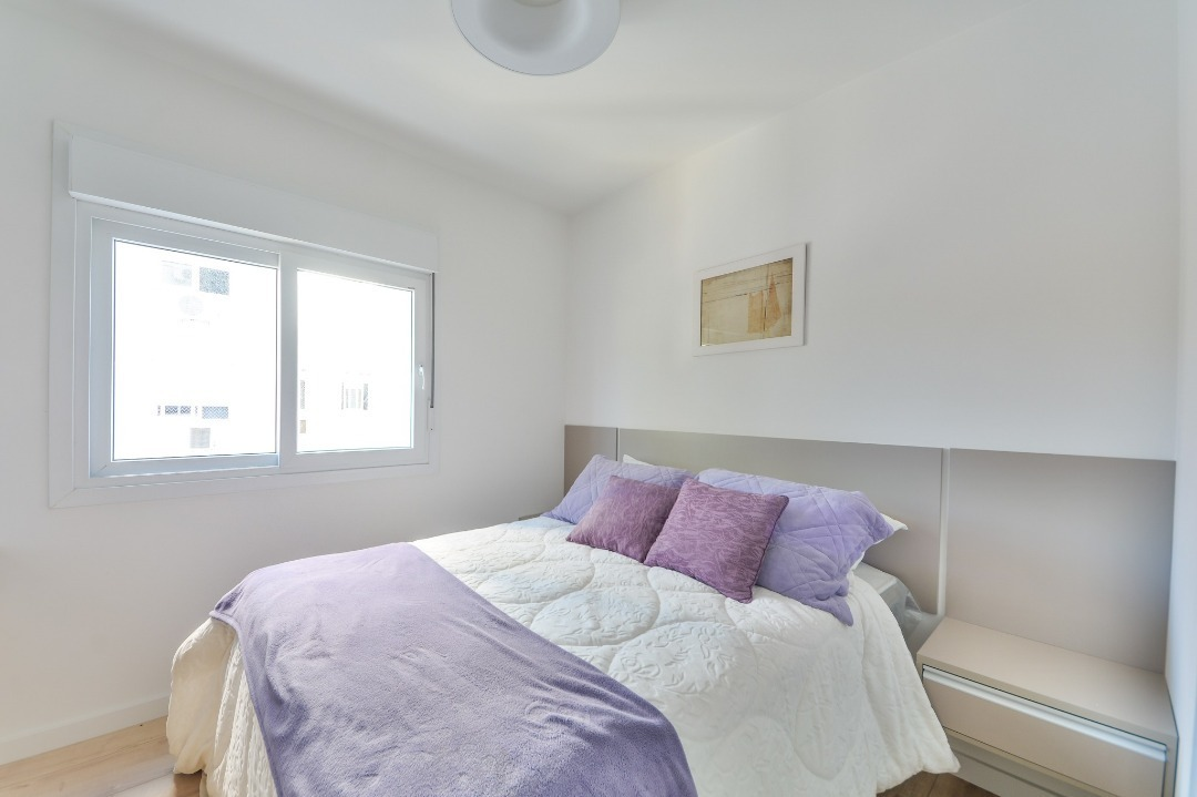 apartamento em camaquã com 3 dormitórios - lu429098