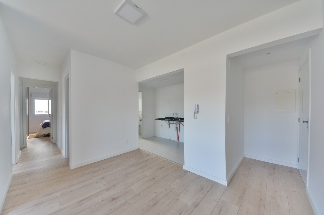 apartamento em camaquã com 3 dormitórios - lu429099