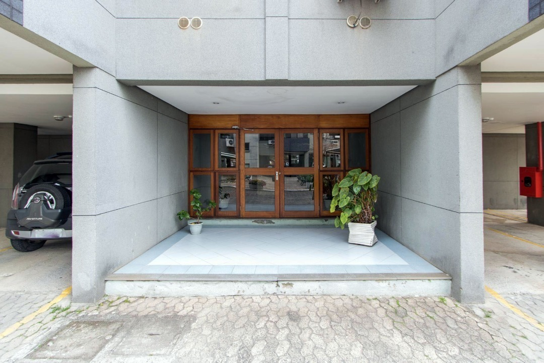 apartamento em camaquã com 3 dormitórios - lu429523