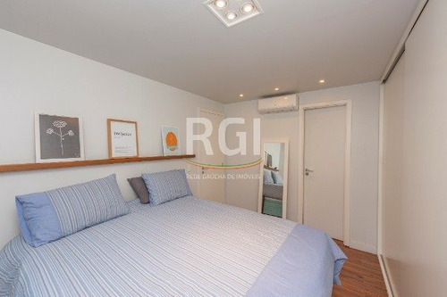 apartamento em camaquã com 3 dormitórios - ot6135
