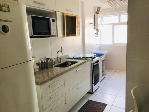 apartamento em camboinhas, niterói/rj de 105m² 3 quartos para locação r$ 3.200,00/mes - ap238278