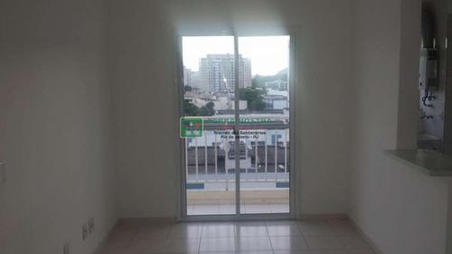 apartamento em camorim  - 20.2450 jpa