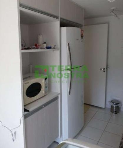 apartamento em camorim  - 30.1798 jpa
