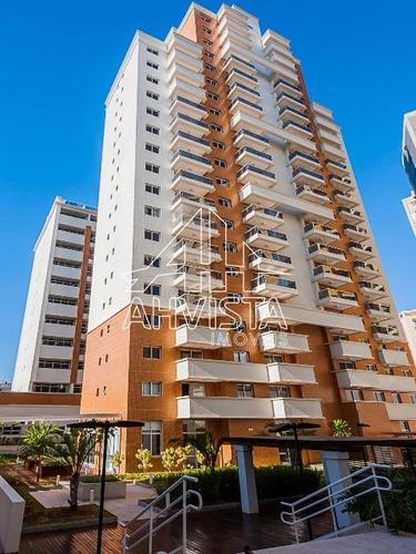 apartamento em campinas - ap00146