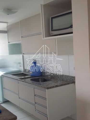 apartamento em campinas - ap00212
