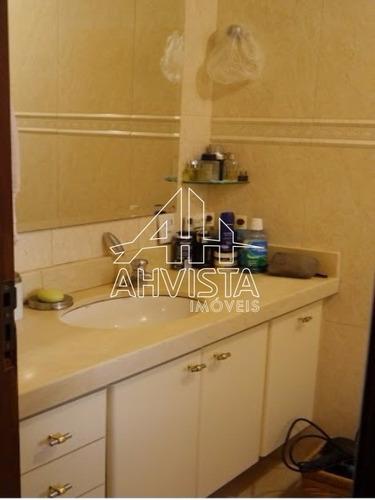 apartamento em campinas - ap00219