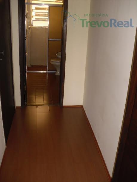 apartamento em campinas - ap0589
