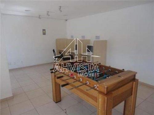 apartamento em campinas vila formosa com 02 dormitórios - ap00142