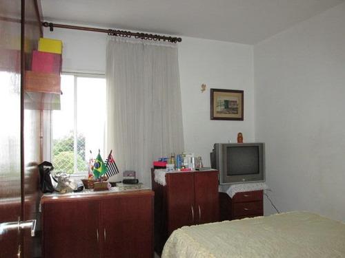 apartamento em campo belo, são paulo/sp de 100m² 3 quartos à venda por r$ 790.000,00 - ap219625