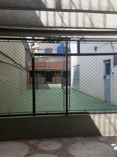 apartamento em campo belo, são paulo/sp de 120m² 3 quartos para locação r$ 2.700,00/mes - ap197468