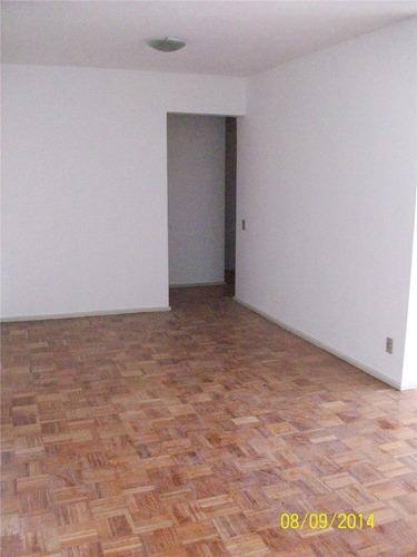 apartamento em campo belo, são paulo/sp de 120m² 3 quartos à venda por r$ 900.000,00 - ap226522