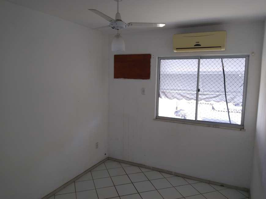 apartamento em campo grande, rio de janeiro/rj de 55m² 2 quartos à venda por r$ 150.000,00 - ap391327