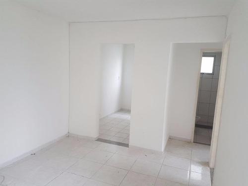 apartamento em campo grande, rio de janeiro/rj de 56m² 2 quartos à venda por r$ 115.000,00 - ap194830