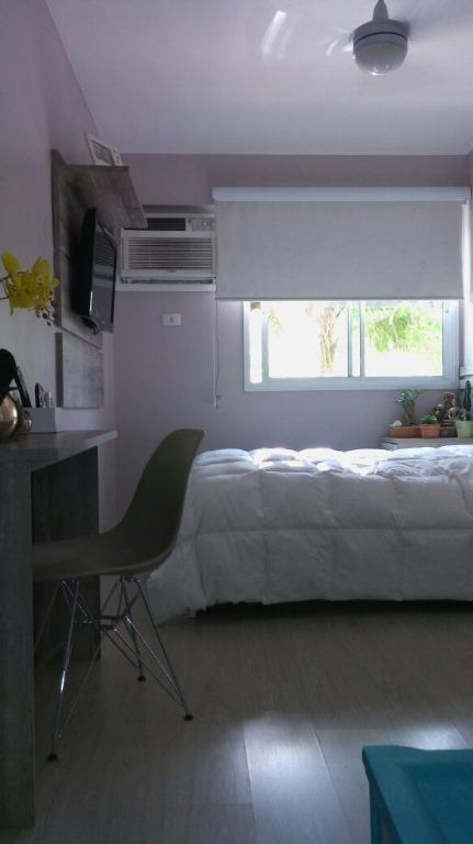 apartamento em campo grande, rio de janeiro/rj de 82m² 3 quartos à venda por r$ 290.000,00 - ap194957