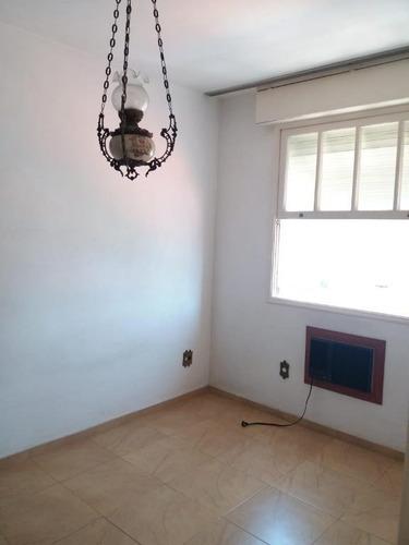 apartamento em campo grande, santos/sp de 0m² 2 quartos para locação r$ 2.300,00/mes - ap249752