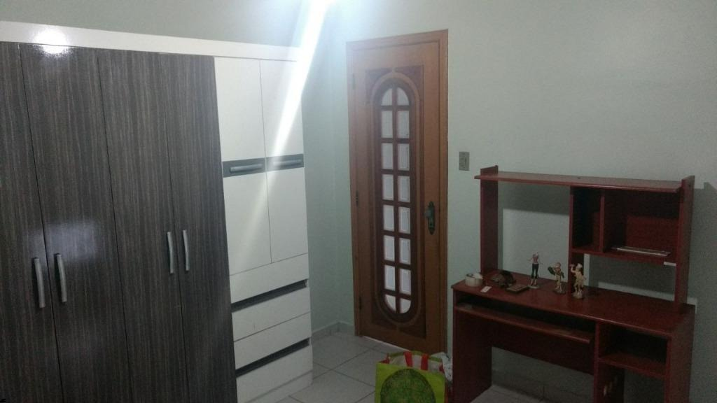 apartamento em campo grande, santos/sp de 0m² 2 quartos à venda por r$ 262.000,00 - ap313867