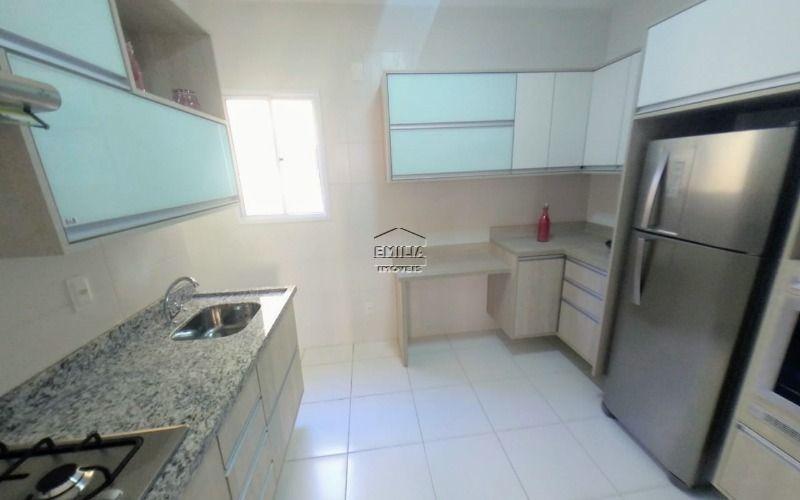 apartamento em campo limpo paulista - sp