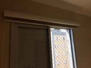 apartamento em campo limpo, são paulo/sp de 80m² 2 quartos à venda por r$ 240.000,00 - ap394434