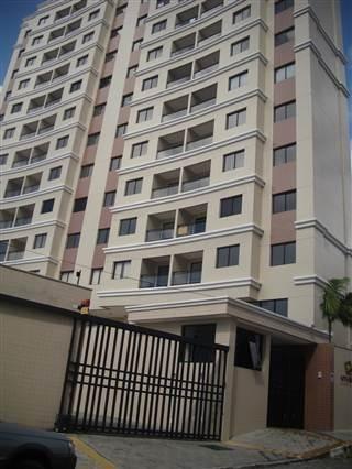 apartamento em candelária, natal/rn de 55m² 2 quartos à venda por r$ 270.000,00 - ap265121