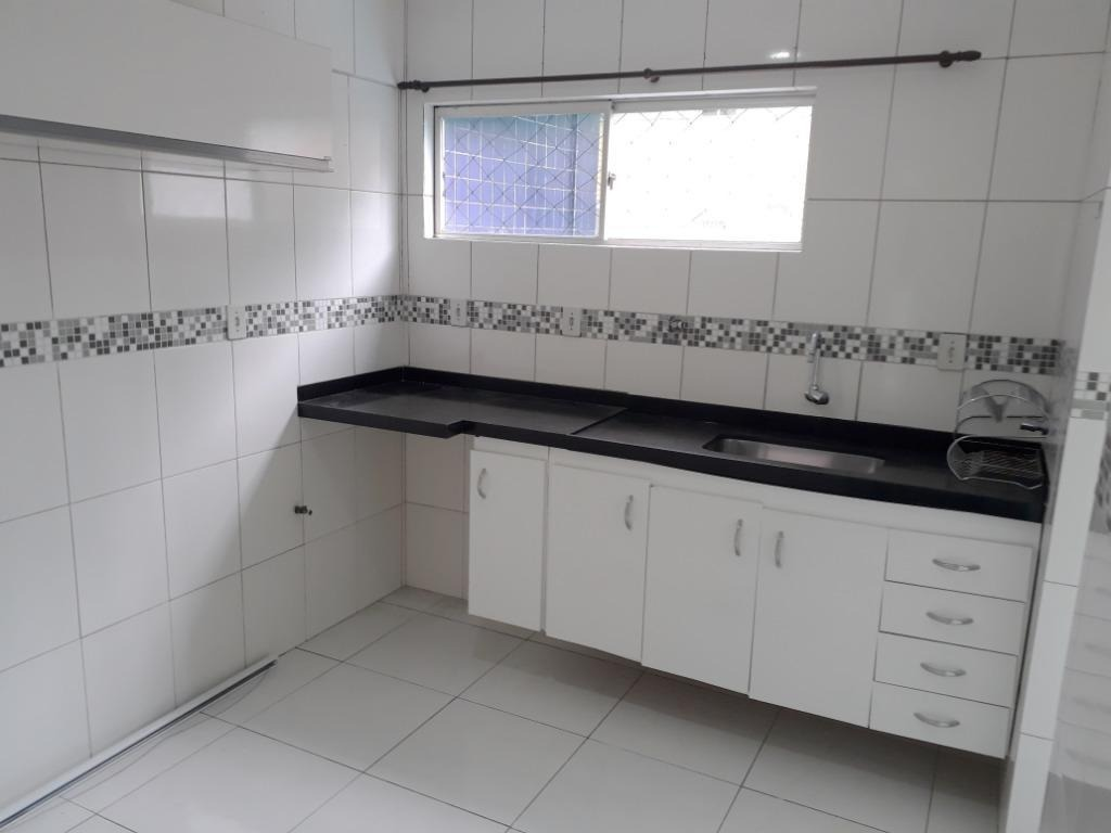 apartamento em capim macio, natal/rn de 83m² 3 quartos para locação r$ 1.550,00/mes - ap268594