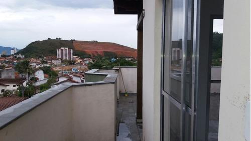 apartamento em caraguatatuba com churrasqueira