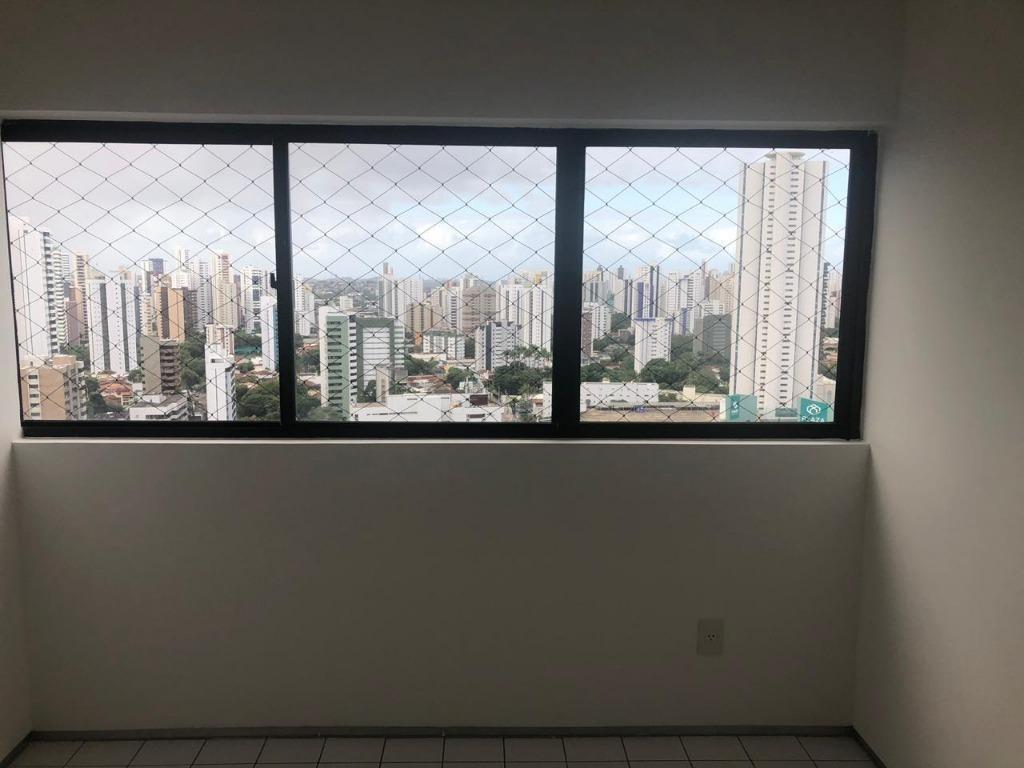 apartamento em casa forte, recife/pe de 215m² 4 quartos para locação r$ 5.200,00/mes - ap280155