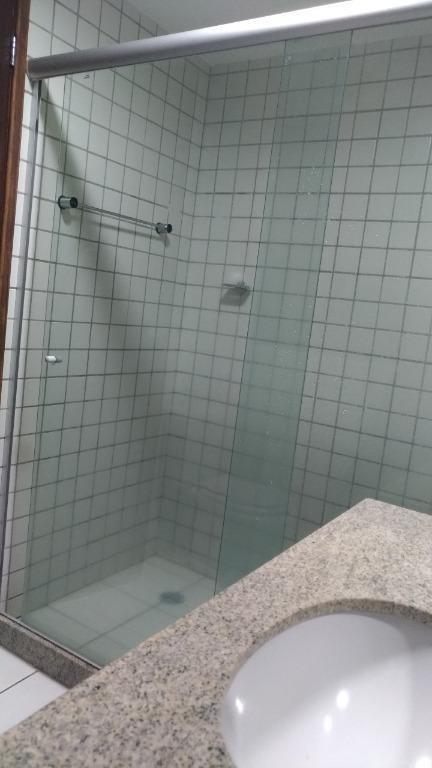 apartamento em casa forte, recife/pe de 234m² 4 quartos para locação r$ 5.000,00/mes - ap374562