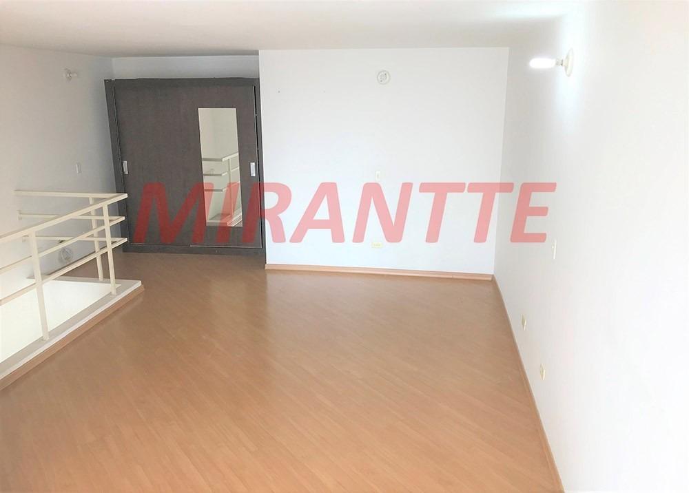 apartamento em casa verde - são paulo, sp - 335479