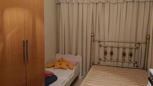 apartamento em cavalhada com 1 dormitório - lu261188
