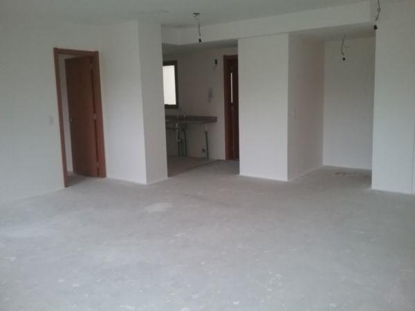 apartamento em cavalhada com 2 dormitórios - ex9255