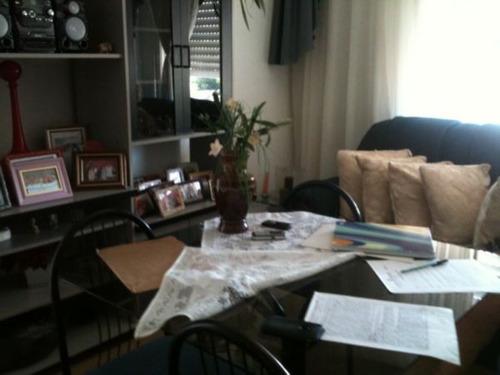 apartamento em cavalhada com 2 dormitórios - lp247