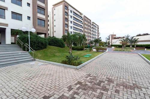 apartamento em cavalhada com 3 dormitórios - lu429418