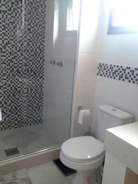 apartamento em cavalhada com 3 dormitórios - mi17163