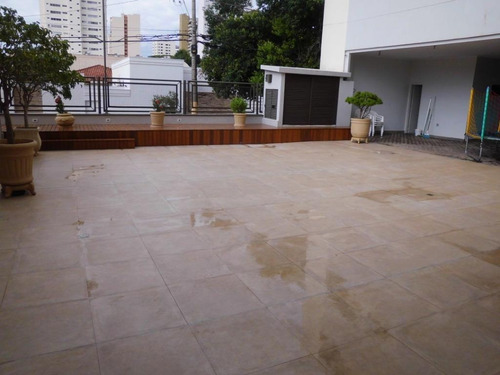 apartamento em centro, araçatuba/sp de 165m² 3 quartos para locação r$ 1.800,00/mes - ap182613