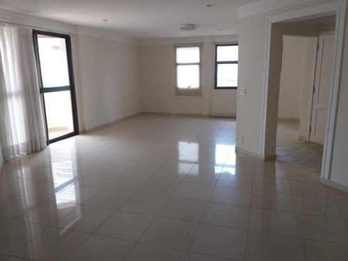 apartamento em centro, araçatuba/sp de 190m² 4 quartos à venda por r$ 530.000,00 - ap202156