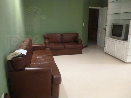 apartamento em centro  -  campos dos goytacazes - 4597153745862656