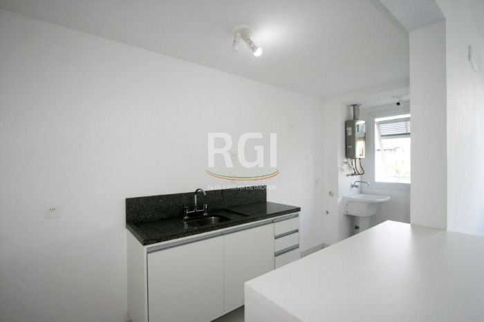 apartamento em centro com 2 dormitórios - ev3861