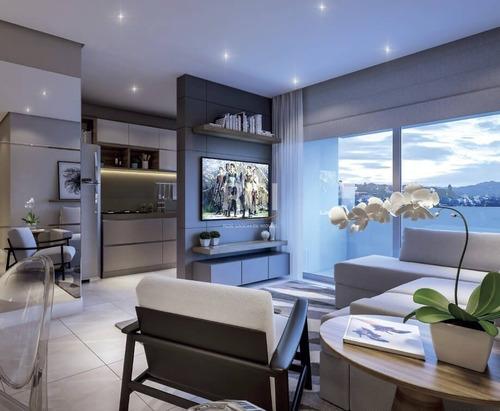 apartamento em centro com 3 dormitórios - bt9212
