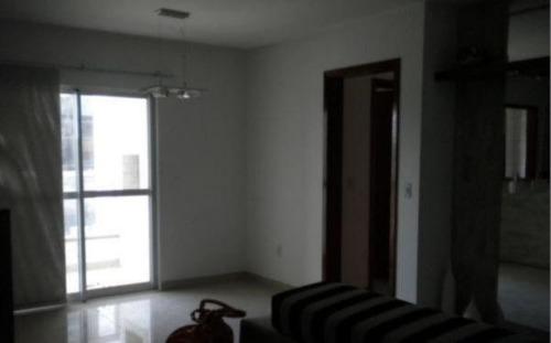apartamento em centro com 3 dormitórios - lp148
