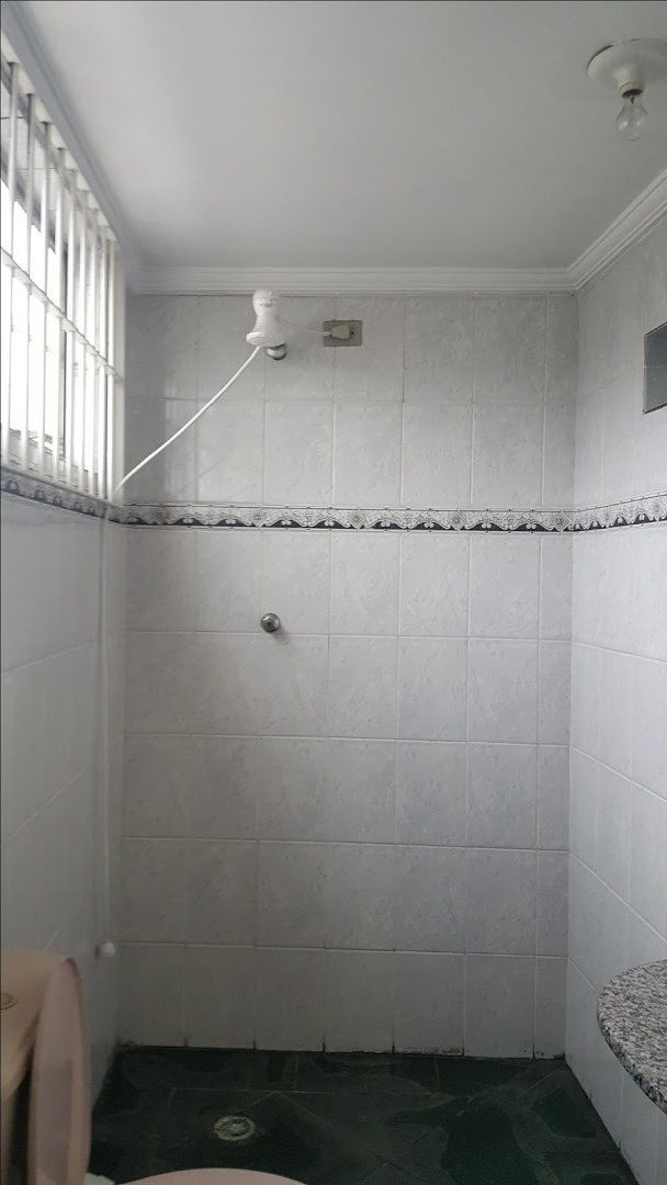apartamento em centro, diadema/sp de 63m² 1 quartos para locação r$ 1.500,00/mes - ap278172