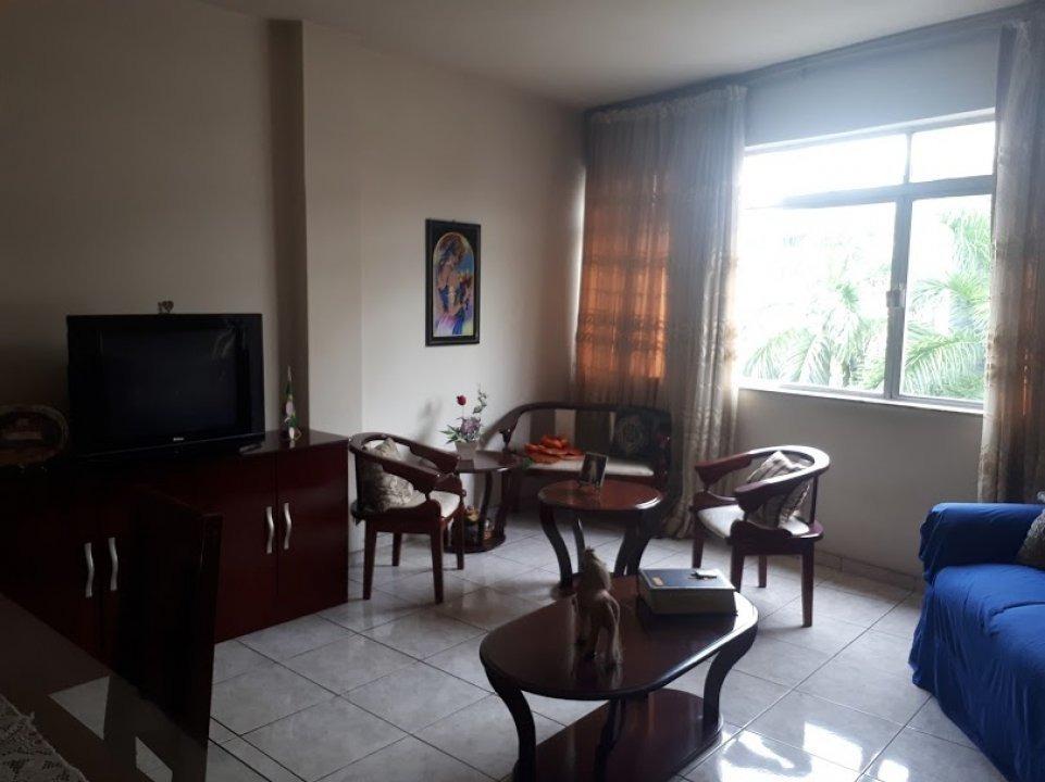 apartamento em centro, duque de caxias/rj de 200m² 3 quartos à venda por r$ 280.000,00 - ap150291