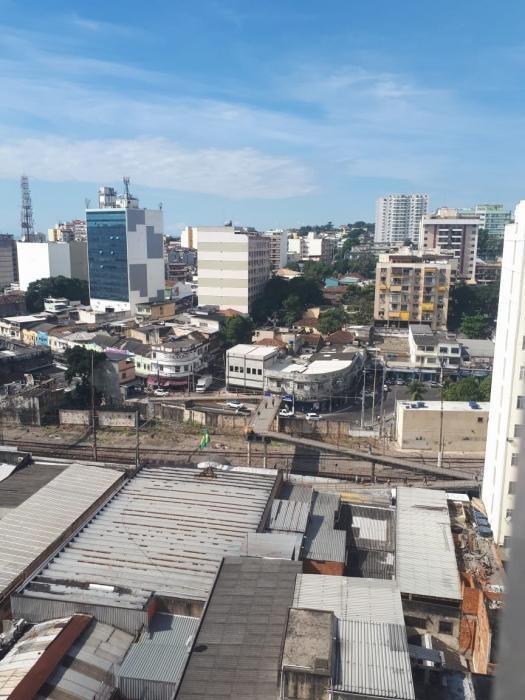 apartamento em centro, duque de caxias/rj de 58m² 1 quartos à venda por r$ 170.000,00 - ap322679