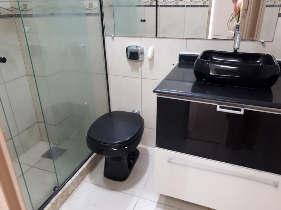 apartamento em centro, duque de caxias/rj de 60m² 2 quartos à venda por r$ 270.000,00 - ap322557