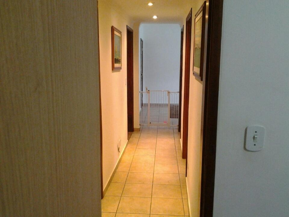 apartamento em centro, guarulhos/sp de 127m² 3 quartos à venda por r$ 368.000,00 - ap241643