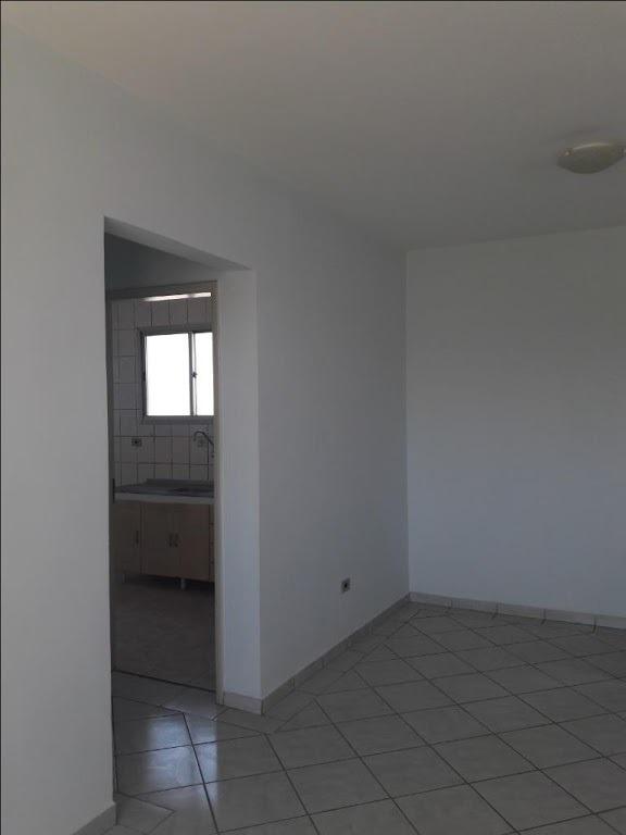 apartamento em centro, guarulhos/sp de 73m² 2 quartos à venda por r$ 285.000,00 - ap241241