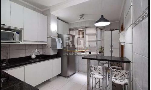 apartamento em centro histórico com 2 dormitórios - li50877004