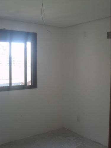 apartamento em centro histórico com 2 dormitórios - lp382